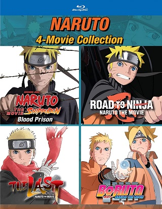 naruto_4-movie_collection_bluray