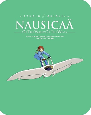 nausicaa_of_the_valley_of_wind_steelbook_bluray