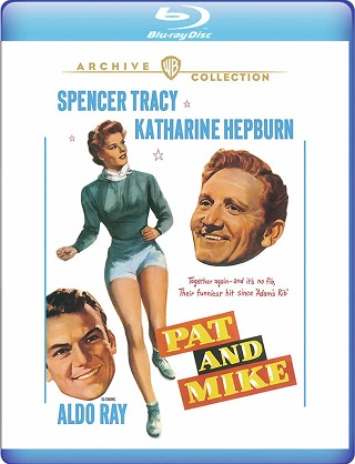 pat_and_mike_bluray