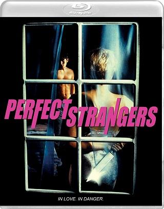 perfect_strangers_1984_bluray