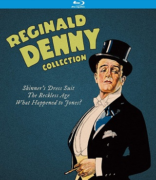 reginald_denny_collection_bluray