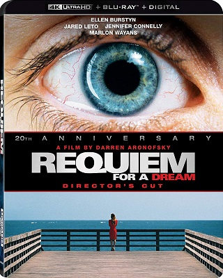 requiem_for_a_dream_4k