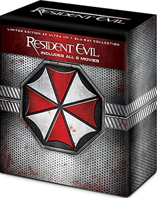 resident_evil_limited_edition_collection_4k
