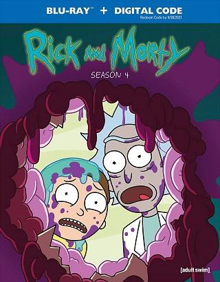 rick_and_morty_season_4_bluray
