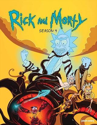 rick_and_morty_season_4_bluray_steelbook