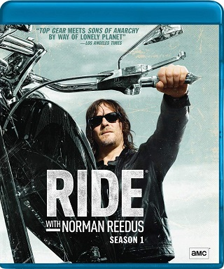 ride_with_norman_reedus_season_1_bluray
