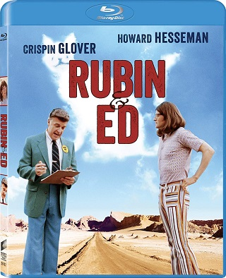 rubin_and_ed_bluray