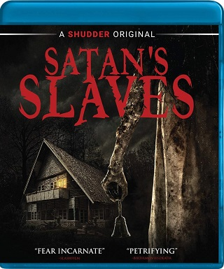 satans_slaves_bluray