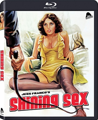 shining_sex_bluray
