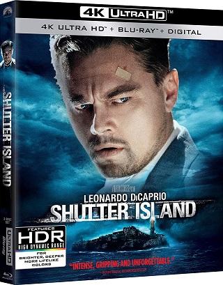 shuter_island_4k_standard