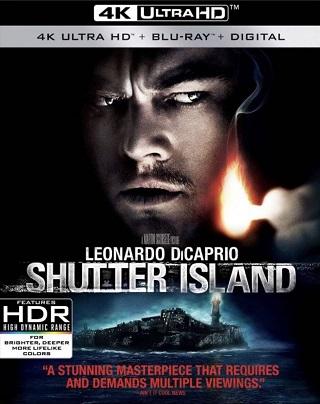 shutter_island_4k