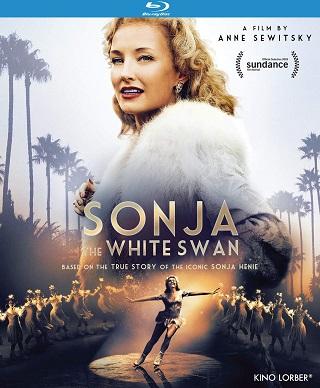 sonja_-_the_white_swan_bluray