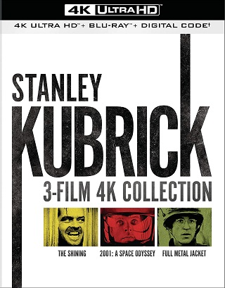 stanley_kubrick_3-film_collection_4k_flat