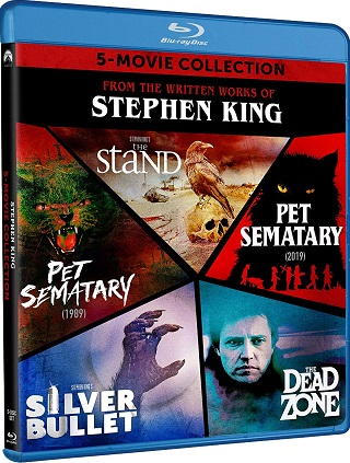 stephen_king_5-movie_collection_bluray