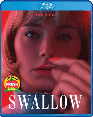 swallow_bluray
