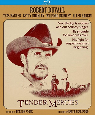 tender_mercies_bluray