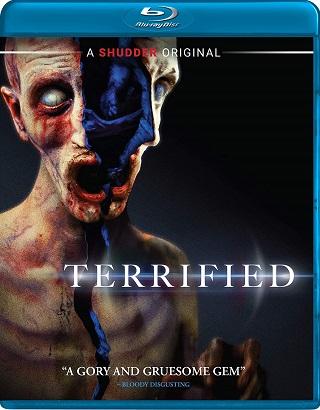terrified_bluray