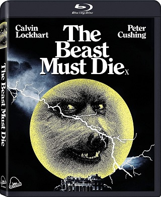 the_beast_must_die_bluray