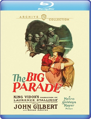the_big_parade_bluray
