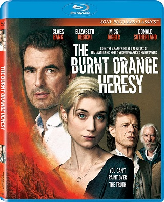 the_burnt_orange_hersey_bluray
