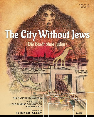 the_city_without_jews_bluray