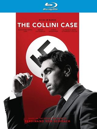 the_collini_case_bluray