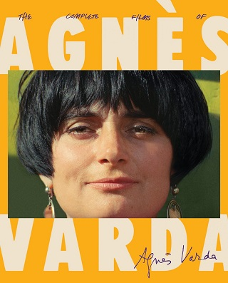 the_complete_films_of_agnes_varda_criterion_bluray