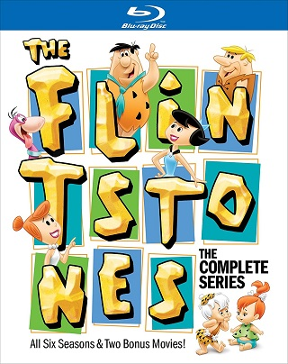 the_flintstones_the_complete_series_bluray