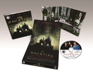 the_haunting_1999_paramount_presents_bluray