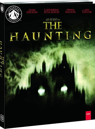 the_haunting_1999_paramount_presents_bluray_flat