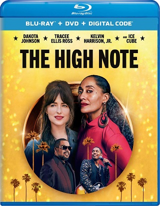 the_high_note_bluray