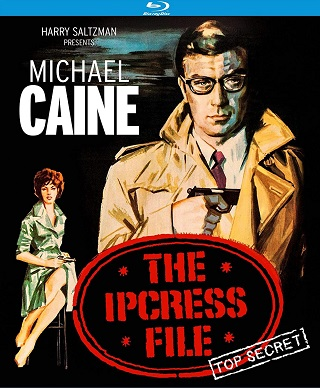 the_ipcress_file_bluray