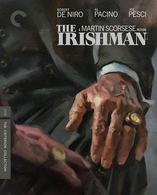 the_irishman_criterion_bluray