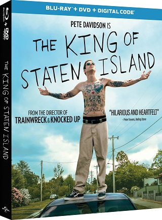 the_king_of_staten_island_bluray_3d
