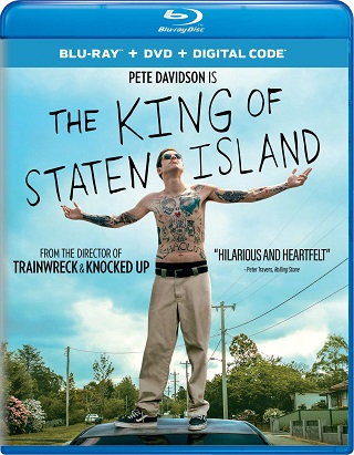 the_king_of_staten_island_bluray_flat