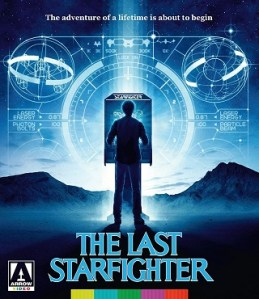 the_last_starfigher_arrow_bluray