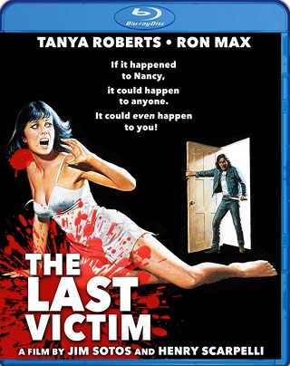 the_last_victim_bluray