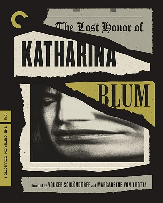 the_lost_honor_of_katharina_blum_criterion_bluray