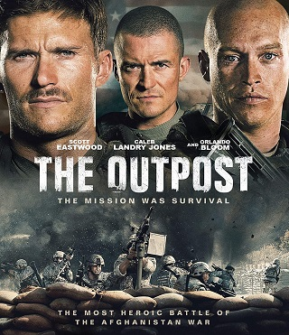 the_outpost_bluray