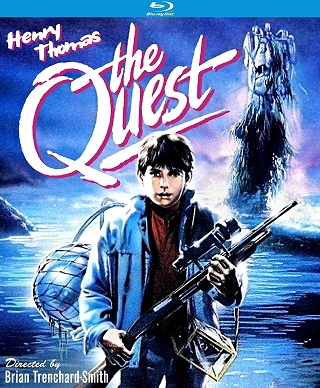 the_quest_1986_bluray