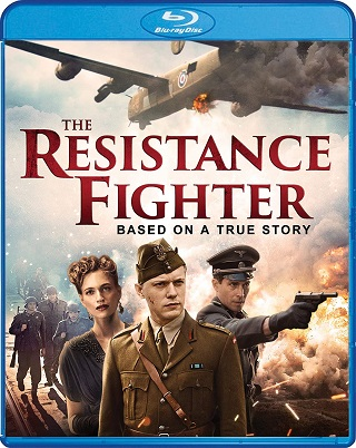 the_resistance_fighter_bluray