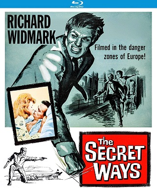 the_secret_ways_bluray