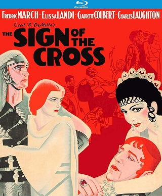 the_sign_of_the_cross_bluray
