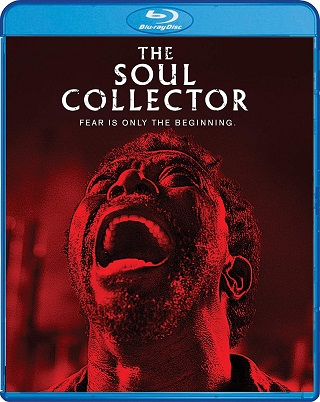 the_soul_collector_bluray