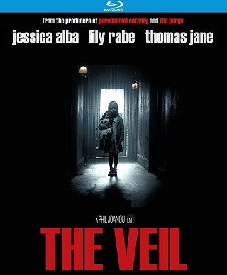 the_veil_bluray