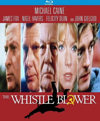 the_whistle_blower_1986_bluray