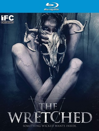 the_wretched_bluray