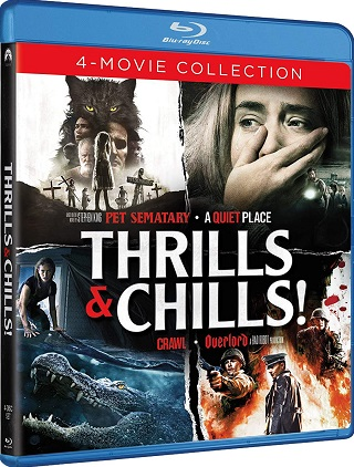 thrills_and_chills_4-movie_collection_bluray