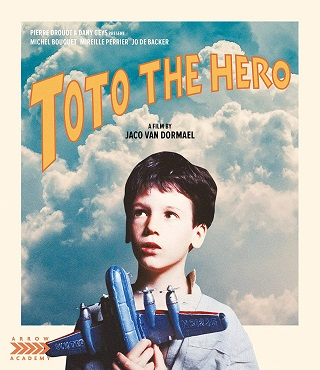 toto_the_hero_bluray