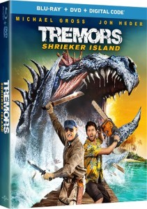tremors_-_shrieker_island_bluray_tilted